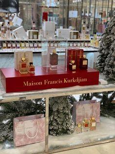 Francis Kurkdjian, Paris, Table Decorations, Home Decor, Pos, Home, Montmartre Paris, Decoration Home, Room Decor
