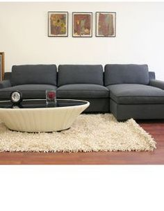 Grey Sectional Couches extra deep sectional sofas for encourage extra houzz shopping and