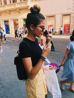 Florença-Itália @marcelactumas