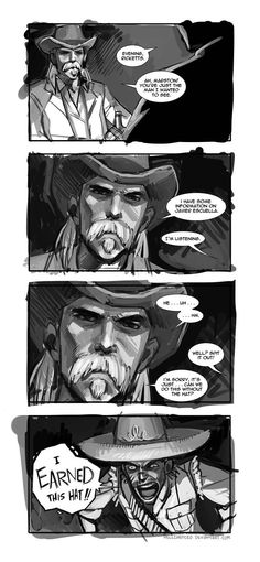 Red Dead Sartorial Differences by hellcorpceo on DeviantArt Red Dead Redemption 1, Read Dead, Lets Play A Game, Funny Games, Hilarious Memes, Gaming Accessories, Star Wars Jedi, Dark Souls, Skyrim