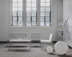 meble minimalistyczne i funkcjonalne