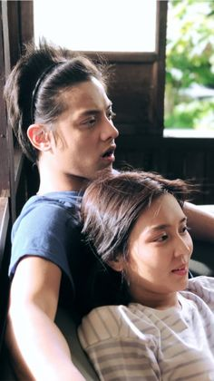 kathniel /// kathryn bernardo /// daniel padilla /// the hows of us Kathryn Bernardo, Celebrity Singers, Celebrity Couples, Cute Couples Goals, Couple Goals, Lab, Daniel Padilla, Relationship Goals Pictures, Couple Photography Poses