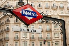 You may have heard that people-oriented cities are better than car-oriented cities, and Madrid is buying into this idea in a big way.
