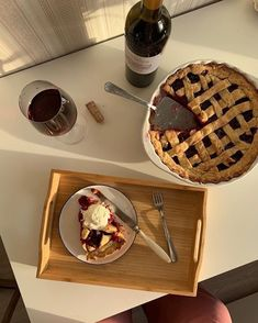 food aesthetic food food food recipes food cravings food videos food photography food and drink food recipes for dinner food aesthetic # Think Food, I Love Food, Good Food, Yummy Food, Dessert Sushi, Pie Dessert, Comida Picnic, Food Porn, Healthy Snacks