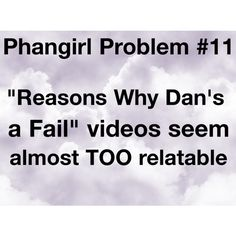 Phangirl Problem #11 || my life. I can relate to almost all of them except I'm right handed