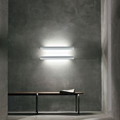 Falena 2 wall light by Foscarini D Lighting, Italian Lighting, Modern Lighting, Modern Wall Sconces, Modern Light Fixtures, Light Fittings, Wall Lights, Ceiling Lights, Contemporary Interior