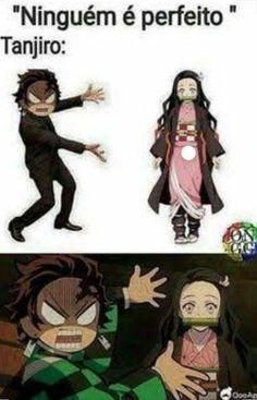 Anime Meme, Otaku Anime, Anime Chibi, Gato Anime, Anime Kawaii, Anime Naruto, Manga Anime, Slayer Meme, Dragon Slayer