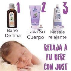 👶🏻𝓡𝓮𝓵𝓪𝓳𝓪 𝓪 𝓽𝓾 𝓫𝓮𝓫𝓮 𝓬𝓸𝓷 𝓳𝓾𝓼𝓽 💕 . 🛁En la bañerita colocar unas gotitas de esencia de Melisa junto con el agua calentita, 🚿luego higienizar su cuerpo con el delicado shower de lavanda y por último🤱🏼 unos masajitos con amor y crema de lavanda.. y listo! A dormir como un bebé 😉😍🌛 . 🔝También sirve para adultos 🤭😂 .  bebes  baño  bañorelajante  relax  relaxtime  bañera  ducha  bañodebebe  dormir  insomnio  sueño  masaje  masajesrelajantes  lavanda Relax, Soap, Personal Care, Instagram Posts, Arthritis, Insomnia, Grief, Relaxing Bathroom, Anti Stress
