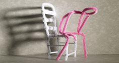 Cómo lidiar con tu socio y otras claves de supervivencia para empresas | Economía | EL PAÍS
