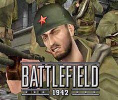 تحميل لبعة ساحة المعركة 1942 للكمبيوتر 2015 Download Battlefield 1942