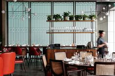 27 Ideas For Seafood Restaurante Interior Light Fixtures Empress Restaurant, Chinese Restaurant, Bar Restaurant Design, Cafe Restaurant, Restaurant Interiors, Interior Design Singapore, Best Interior Design, Architecture Restaurant, Design Café