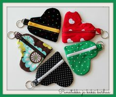 Joy and DIY: pericardium - redhead and two bears - Trend Diy Fabric Sewing Blogs, Diy Sewing Projects, Sewing Projects For Beginners, Sewing Hacks, Sewing Tutorials, Sewing Crafts, Fabric Basket Tutorial, Diy Bags Purses, Denim Crafts