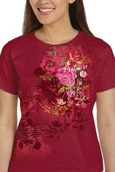 e941b3c064b4 13 Best Gardenfire Womens Missy Tees images in 2014 | Cut t shirts ...