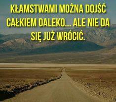 Nick Vujicic, I Love You, My Love, Motto, Humor, Sayings, Words, Beach, Quotes
