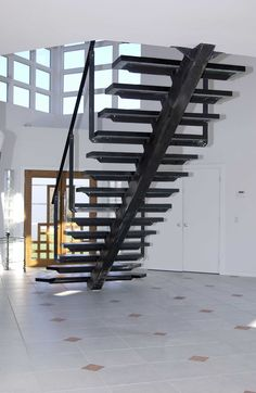 Best 1000 Images About Incredible Straight Stair Installs On 400 x 300