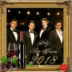 More vino to celebrate the new year on FB from Erika Citalli Lopez Gonzalez thanks for sharing  #sebsoloalbum #sebdivo #sifcofficial #ildivofansforcharity #sebastien #izambard #ildivoofficial #seb #singer #musician #music #composer #producer #artist #instafollow #instamusic #french #handsome #amazingsinger #followsebdivo #eone_music #wecameheretolove #kingdomcome #up #sebastienizambard #sebstour