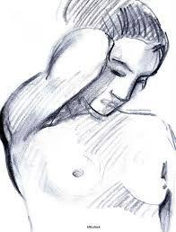 Afbeeldingsresultaat voor human body drawing