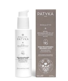 PATYKA Remarquable Cleansing Oil