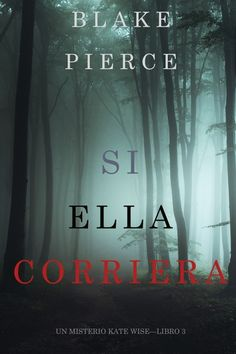 Buy Si Ella Corriera (Un Misterio Kate Wise—Libro by Blake Pierce and Read this Book on Kobo's Free Apps. Discover Kobo's Vast Collection of Ebooks and Audiobooks Today - Over 4 Million Titles! Iphone Phone Cases, Iphone 11, Chef D Oeuvre, Book Lists, Audio Books, Thriller, Books To Read, Free Apps, This Book