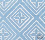 China Seas fabric  pretty material for curtains