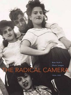 The Radical Camera: New York's Photo League, 1936-1951 (Jewish Museum) by Mason Klein. $34.78. Publisher: Yale University Press (December 27, 2011). Author: Mason Klein. Series - Jewish Museum. Publication: December 27, 2011. 248 pages. Save 30%!