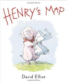 Henry's Map by David Elliot,http://www.amazon.com/dp/0399160728/ref=cm_sw_r_pi_dp_rhEmsb1C1FT5S23V