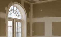 Recycled Content Drywall > Green Products, Green Building Materials | Green Depot