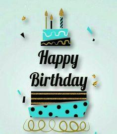 may birthday party Happy Birthday Clip Art, Happy Birthday Printable, Funny Happy Birthday Wishes, Happy Birthday Wallpaper, Birthday Wishes Messages, Birthday Wishes And Images, Happy Birthday Flower, Happy Birthday Beautiful, Cute Birthday Cards