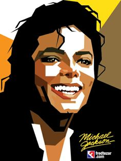 My Art Work. Michael Jackson My Art Work. Michael Jackson Kunst, Michael Jackson Painting, Michael Jackson Drawings, Abstract Portrait, Portrait Art, Pop Art Dibujos, Art Chicano, Tableau Pop Art, Art Aquarelle
