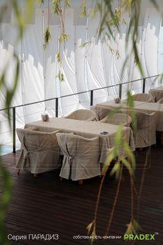 #rattan #pradex #furniture #table #chair #set #мебель #прадекс #ротанг  #декор  #стол #кафе