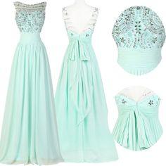 Backless Beading Prom Dress,Long Prom Dresses,Charming Prom Dresses,Evening Dress Prom Gowns, Formal Women Dress,prom dress,F161