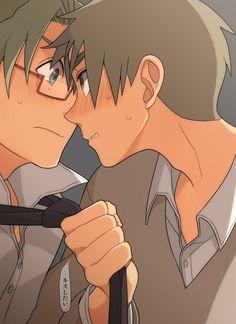 UsUk. England is saying: ... Kiss me