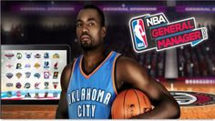 With this new NBA General Manager 2015 hack you will have for free Coins & Cash. As you know, NBA General Cheating, Nba, Coins, Management, Free, Coining, Rooms