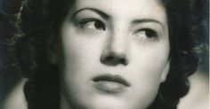 osCurve Brasil : 70 anos após fim da guerra, estupro coletivo de al...