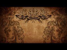 Elder Scrolls Online Teaser Trailer + Scans