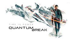 [Bon Plan] Le jeu Quantum Break est à 49 sur Xbox One manette et console Xbox One Élite en promo ! Les promos davril on sen souviendra cette année en effet je partage avec vous un nouveau bon plan puisque Microsoft propose une baisse des prix sur 3 articles très demandés côté Xbox à savoir le jeu Quantum Break la manette élite et la console Xbox One élite !  Quantum Break le hit débarque enfin ! Si vous souhaitez vous offrir le jeu qui va devenir culte sur Xbox One alias Quantum Break cest…