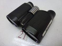 ニコン Nikon 7×21 7.1° 双眼鏡