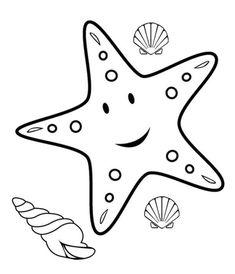 kostenlose malvorlage sommer: kostenlose malvorlage: delfin zum  | kostenlose malvorlagen