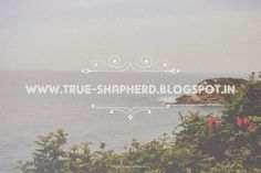 www.true-shapherd.blogspot.in   James made this with Spoken.ly