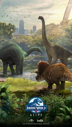 Jurassic Park 1993, Jurassic Park World, Prehistoric World, Prehistoric Animals, Jurassic World Wallpaper, World Calendar, Alone Art, Dinosaur Images, Jurassic World Dinosaurs