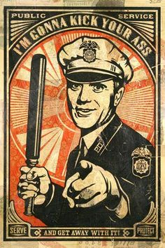 All information about Obey Giant Poster. Pictures of Obey Giant Poster and many more. Shepard Fairy, Pop Art Vintage, Shepard Fairey Obey, Street Art, Wall Street, Illustration Photo, Retro Illustrations, Logos Retro, Club Poster