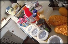 Tips for Keeping Your Kitchen Clutter-Free