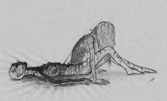 cadaver-polvo-sombra-nada
