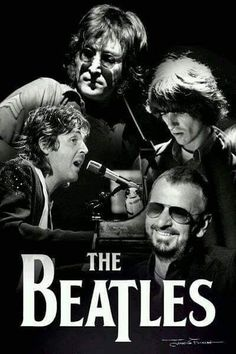 THE BEATLES , THE BEST