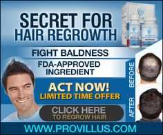 Tips On How To Get Healthy Hair - http://hairloss.thickin.com/tips-on-how-to-get-healthy-hair-3/