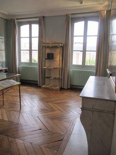 Musée Lambinet Exhibit on the Revolution