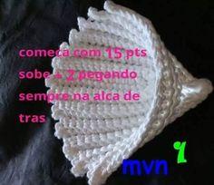 13124513_807214839383746_4670236998185610912_n.jpg (552×478)