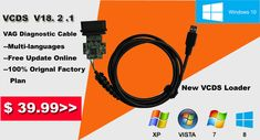 vcds 17 8 1 crack cable with vcds 17 8 1 software update. Black Bedroom Furniture Sets. Home Design Ideas