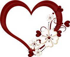 Узоры,декор <br> View album on Yandex. Cute Images For Wallpaper, Love Wallpaper Download, Cute Wallpaper Backgrounds, Wallpaper Downloads, Valentine Crafts, Valentines, Ribbon Tattoos, Stencil Patterns, Heart Wallpaper