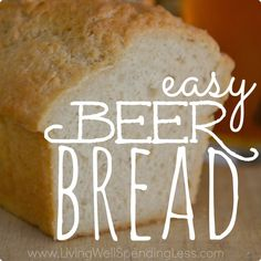 This was incredible! My new go-to after-dinner or with-soup bread! And it only takes a little over an hour total.